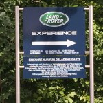 landrover_experience-1