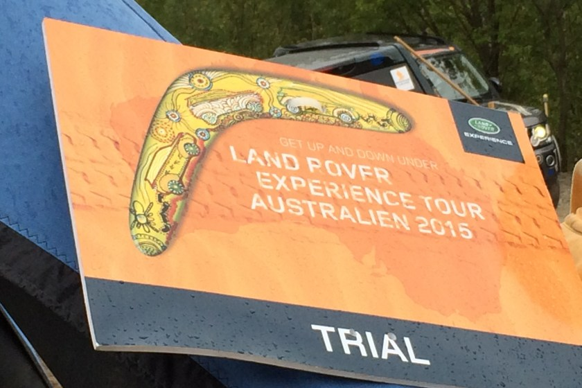 landrover_experience-20