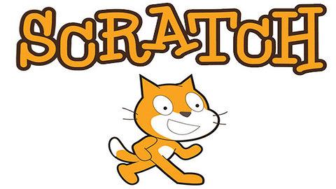 課程介紹 - 十三個自學 Scratch 最完整的公益開放課程   發現學習的美麗新世界