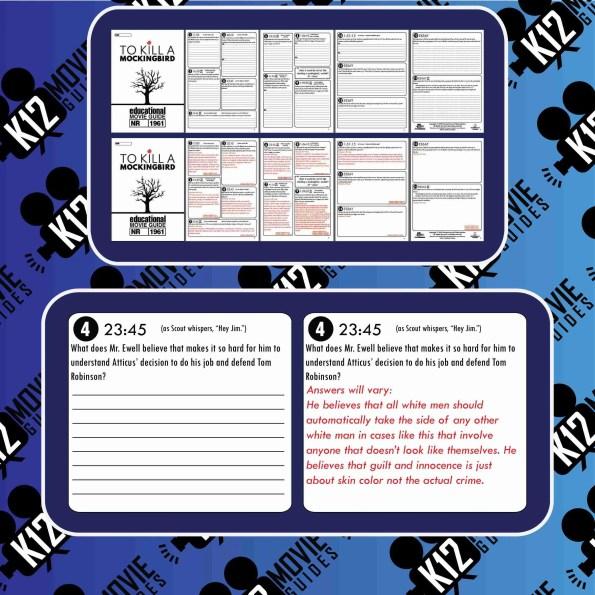 Hidden Figures Movie Guide   Questions   Worksheet   Google Forms (PG - 2016) Free Sample