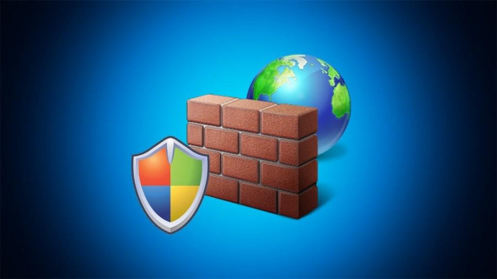 kako izboljšati varnost podatkov