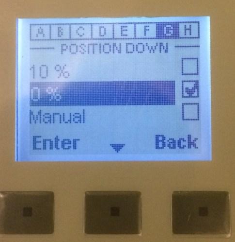 KLF100_menu6