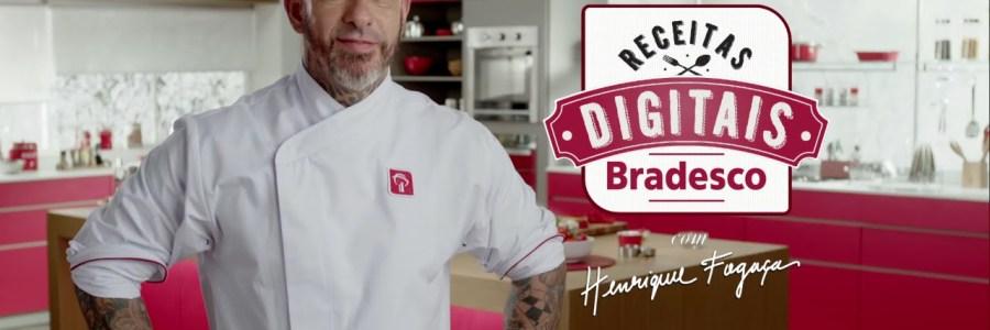 5 vantagens de usar chefs famosos em suas campanhas digitais