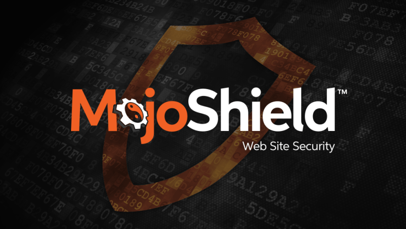 MojoHost Shield Advanced Web Application Firewall