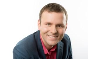 Директор по информационным технологиям Андрей Путинцев