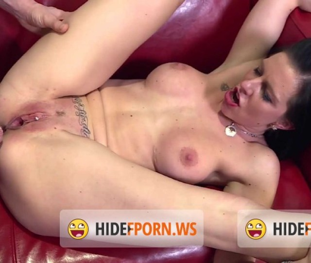 Free Porn Free Just Nu Stockholm Just Nu Stockholm Xxx Porno Just Porno Tv Hd Tube Default Site Title Posted By Free Porn Sex Videos Just Nu Stockholm