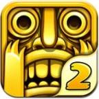 templerun21