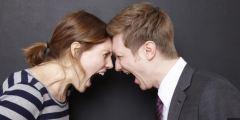 كيف تنهى الخلافات الزوجية بطرق بسيطه