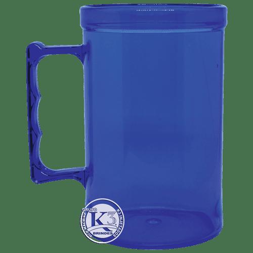 Caneca-500ml-Azul-Translúcido-fabricado-K3-injetados.png