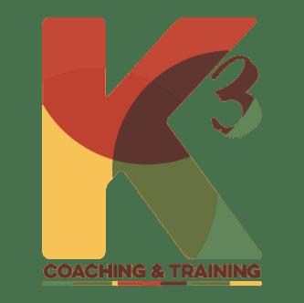 K3 Coaching & Training