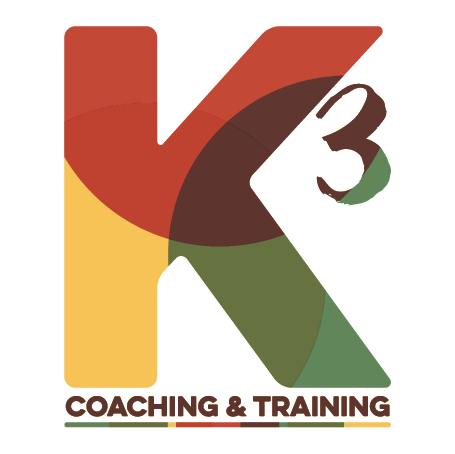 K3 Coaching & Training