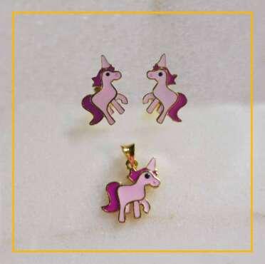 Pink-Unicorn-Set