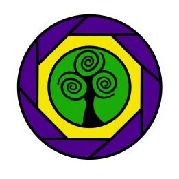 k3schultz new logo white background badge