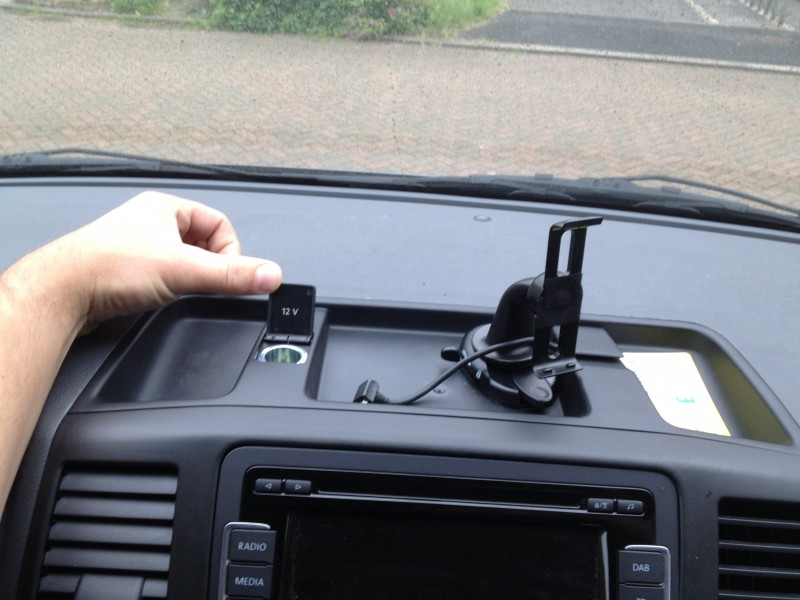 Vw T5 Fuse Box Removal Wiring Diagram Online