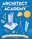 Picture of Architect Academy