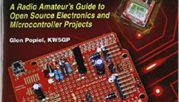 Arduino for Ham Radio – Review – K4NHA