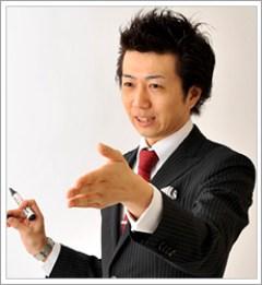 course_kawasaki