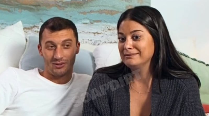 90 day fiance alexei brovarnik leaks