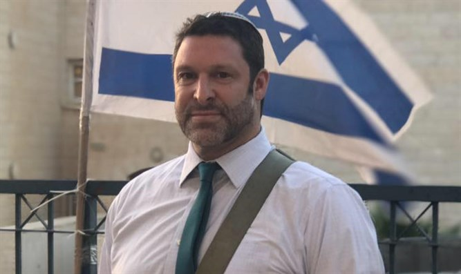 Image result for Ari Fuld,, photos