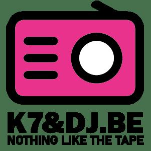 K7 & DJ