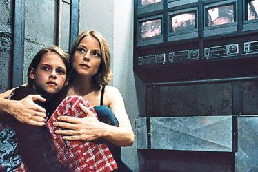 """Fractured""ı Sevenlerin İzlemesi Gereken Filmler 5"