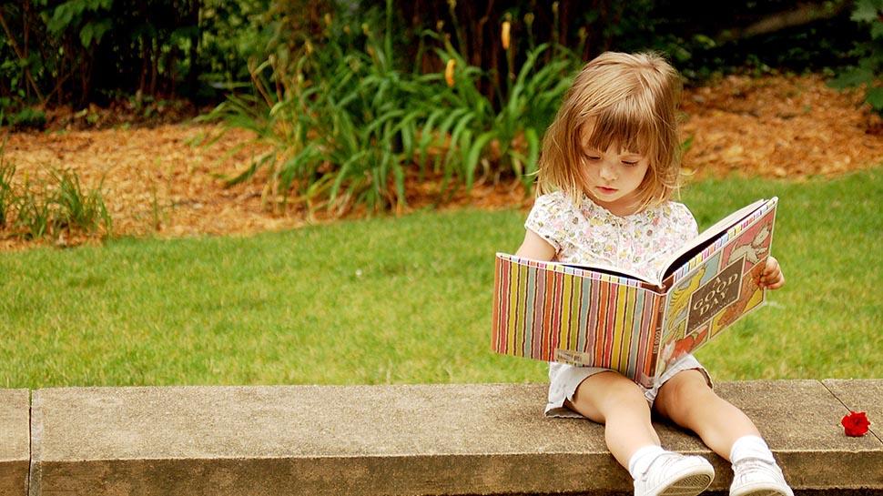 Çocuklarınıza kitap önerirken bunlara dikkat edin 1