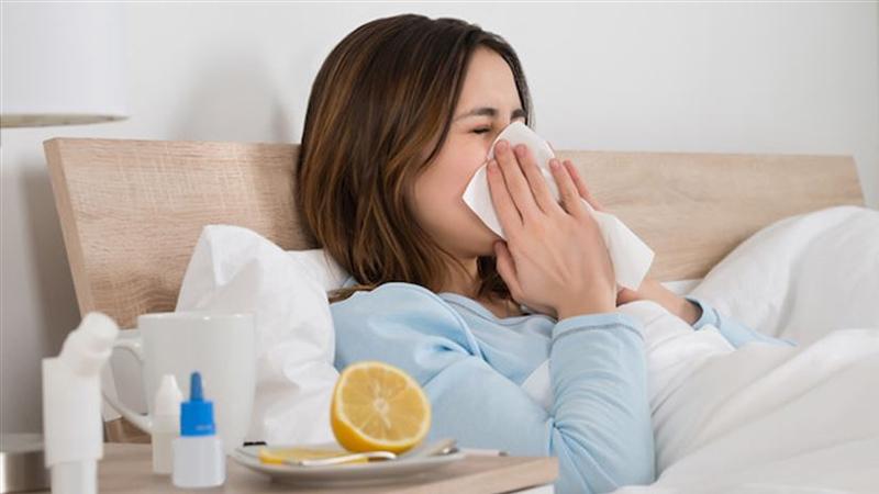 Grip öldürücü mü? Salgına dikkat 2
