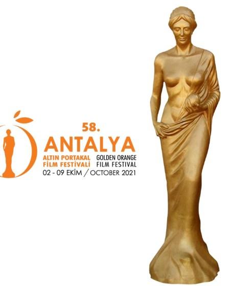 58. Antalya Altın Portakal Film Festivali Ulusal Yarışma filmleri belli oldu! 11