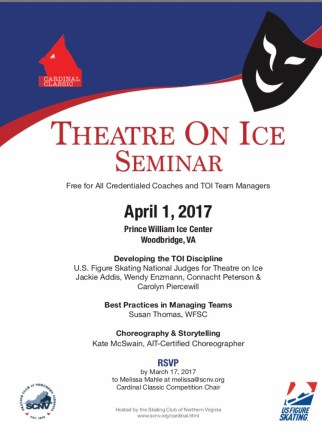 theatre-on-ice-toi-seminar-usfsa-kate-mcswain