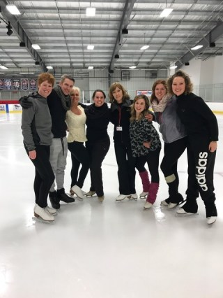toi-seminar-at-prince-william-ice-arena