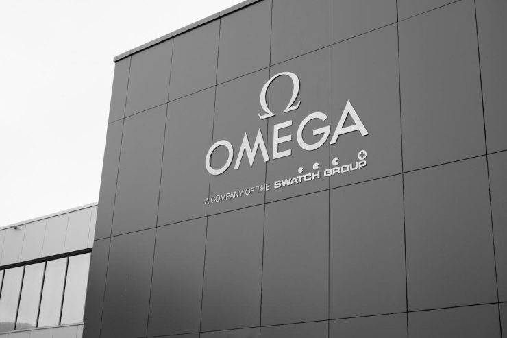 Image result for omega company