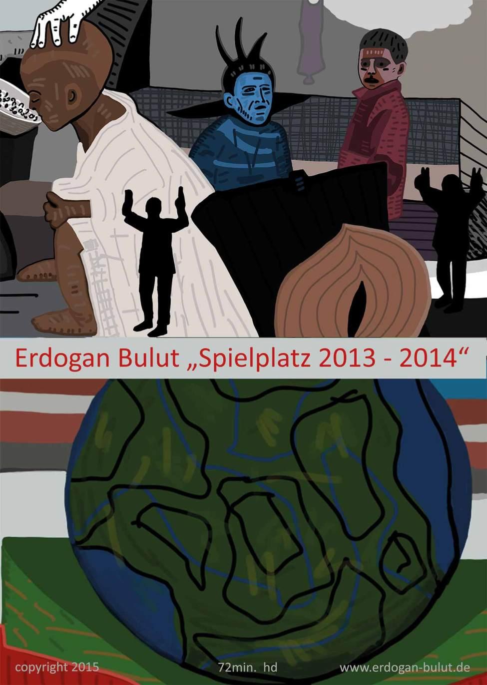 Filmplakat_Erdogan_bulut