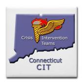 Connecticut CIT