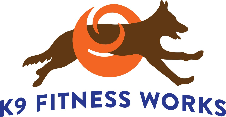 K9 Fitness Works