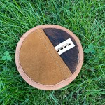 Leather-and-Fur-Frisbee-1