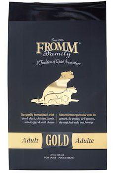 holistic dog food reviews