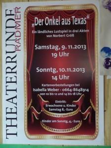 Theater_Radmer-OnkelTexas
