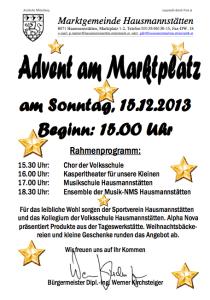 Advent13_MarktplatzHmst