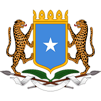 Federal Governement of Somalia