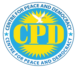 Centre for Peace and Democracy (CPD)
