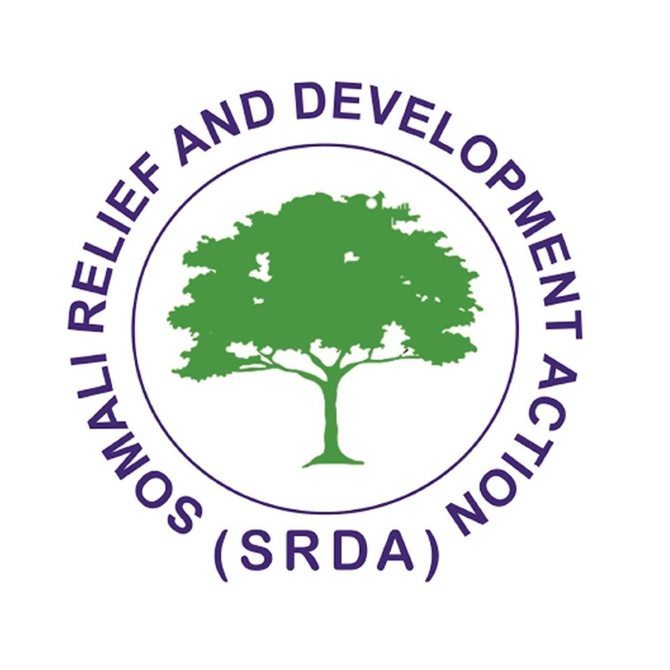 Somali Relief and Development Action