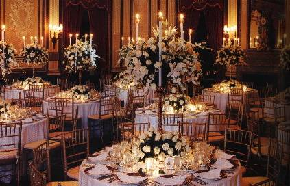 event/ Party organizer
