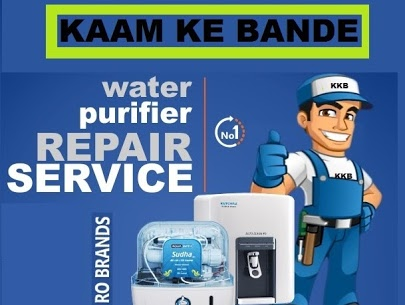 Ro purifier Repair centre in Garhi Canttr, Dehradun