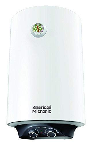 American Micronic - 5 Best Geyser in India 2019
