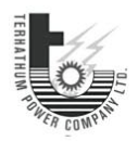 Terhathum Power Company IPO Result Date and Time