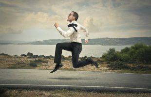 basarı - başarı - başarmak - caba - çaba - koşma - koşuşturmaca - kosma - yaşam - yaşam savaşı - mücadele - pes etme - direnme - deneme - bıkmama - tekrar dene - yemek sepeti - kfc -