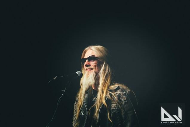 Marco Hietala Tavastia