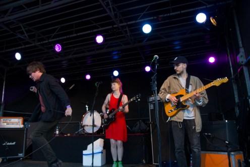 Kynnet Sideways-festivaaleilla 2017