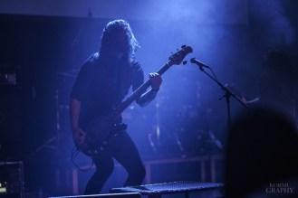 Gefle Metal Festival 2017
