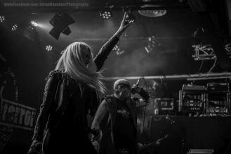 2 Times Terror Kaaosfest 2018 (8)